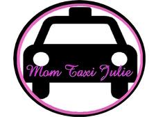 Mom Taxi Julie