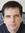 Marc Sima (MarcSima) | 3 comments