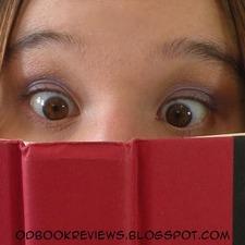 O. D. Book Reviews