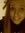 Samantha Novotny (SamanthaNovotny) | 9 comments