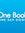 OneBook's icon
