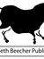 Elizabeth Beecher Publishing