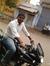 Ritesh Vyas