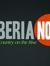 Liberia Now