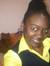 Shanique Nelson
