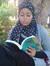 Sara Abd el ma'aboud