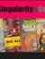 Singularity&Co. Bookshop