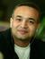 Yasser Mohammad