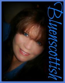 Bluenscottish Ross