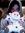 Jessica (celestialcow)   1 comments