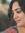 Sunitha's icon