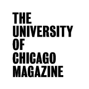 University of Chicago Magazine