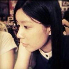 Jesslyn Teo