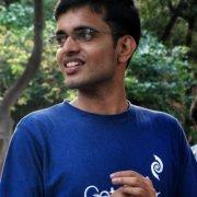 Vysakh Sreenivasan