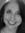 Donna Childree