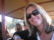 Shannon Ledger