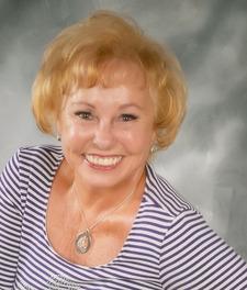 Lois Joy
