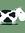 Mninha's icon