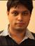 Suhel Banerjee
