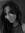 Lara Mondoux (LaraMondoux) | 2 comments