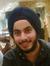 Tajeshwar Singh