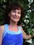 Diane Carol  Mark