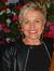 Rosemary Heller