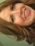 Liz Carlston