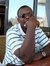 Vusi Gumede
