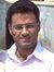 Manish Purohit