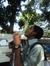 Akhil Nadh