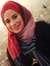 Heba Yahia