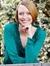 Heather Cleveland