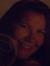 Clarisse Coughlin