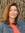 Brenda Kearns (brendakearns)   238 comments