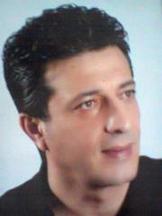 Abdulla Mando
