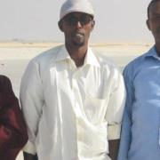 Abdulkadir Mohamud