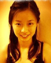 Sylvia Tiong
