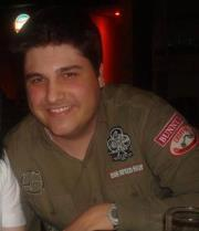 Fabiano Leda
