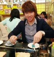 Jaco Yeung