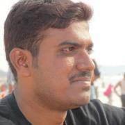 Sathish Shetty