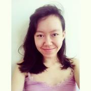 Rochelle Yong