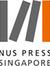 NUS Press
