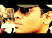 Sumanth Nuvusetty