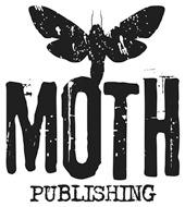 Moth Publishing