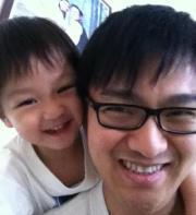 Brandon Foong