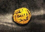 Islam Aljazzar