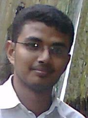 Mahmood Abdullah