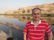 Amr Abdulaziz