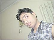 Auzair Khalid